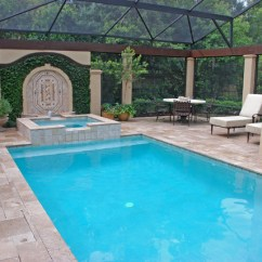 Industrial Style Dining Chairs Futon And Chair Set French Country Garden - Traditional Pool Other By Hortus Oasis