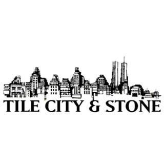 tile city stone simi valley ca us