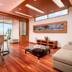 Best Built Sofa Beds Comprar Sofas Baratos En Granada Family Room - Contemporary Living Los Angeles ...