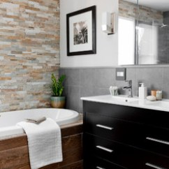 Kitchen Cabinets Lowes Ventilation System Lowe's Bathroom/laundry Room Makeover - Bathroom New ...