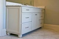 ferguson bathroom vanities