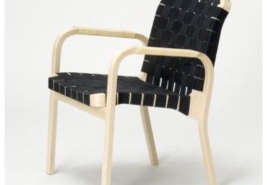 Modern Arm Chairs Allmodern
