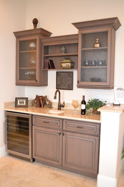 Wet Bar Cabinet Design  Bindu Bhatia Astrology