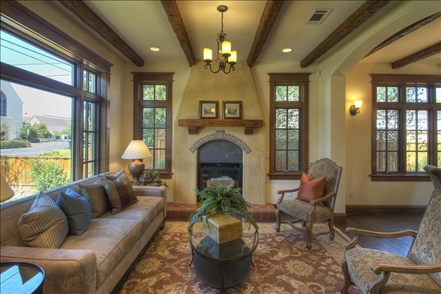 rooms to go living room sofas mirrors for wall faux wood beam ceiling designs - traditional ...