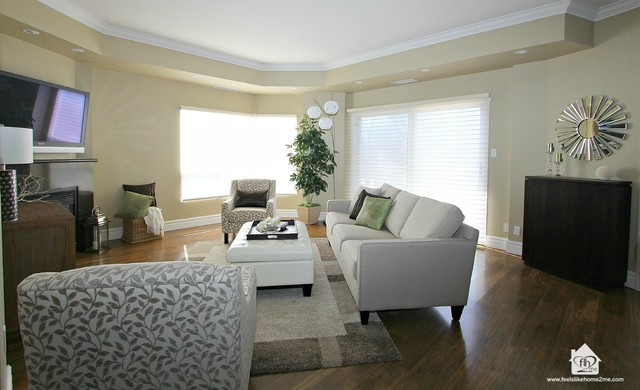 sectional sofa purchase the shoppe georgetown condo decorating - tropical living room ...