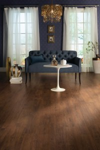 Laminate - Eclectic - Living Room - san diego - by ...
