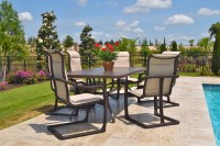 Outdoor Patio Furniture - Sarasota FL Real Estate ...