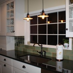Kitchen Design Budget Small White Table 1920's Farmhouse Remodel - Traditional ...