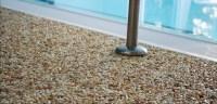Pools - Natural Stone Carpet