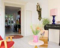 European Living Room Home Design Ideas, Pictures, Remodel ...