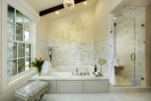YOUNTVILLE WINE COUNTRY RETREAT