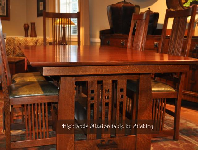 Home Decorators Bar Stools