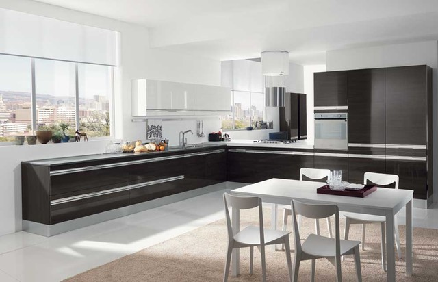 ARAN Cucine Kitchens