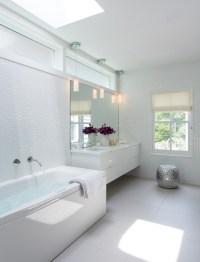 Mid Cambridge Full Home Renovation - Contemporary ...