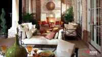 Isokern Fireplaces - Patio - Sacramento - von Rustic Fire ...