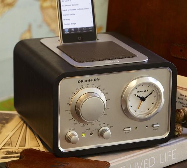 Bedroom Clock Radio Bedroom Clock Radio GE Caller ID Bedroom