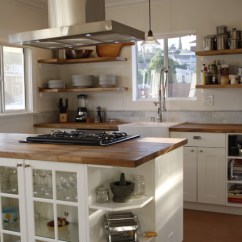 Design Living Room Virtual Tv Wall Unit In The Kitchen A Recent Remodel Of 100 Year Old ...