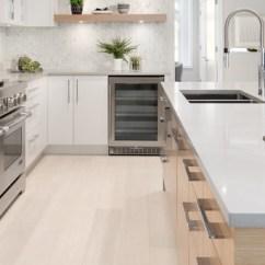 Kitchen Art Timer App Design Surrey Bc Ca V3s 7a4