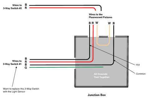 home design?resize\=478%2C320\&ssl\=1 cooper 6107 motion sensor wiring diagram wiring diagrams cooper 6107 wiring diagram at gsmx.co