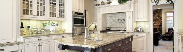 Kitchen Cabinets Cheap Ready Made In Los Angeles