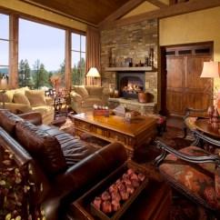 Leather Sofa Phoenix Arizona Simmons Sleeper Mattress Rich Textures... Amazing Views...