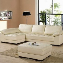 Throws For Cream Leather Sofa Bed Walmart Sophisticated All Italian Sectional - Modern ...