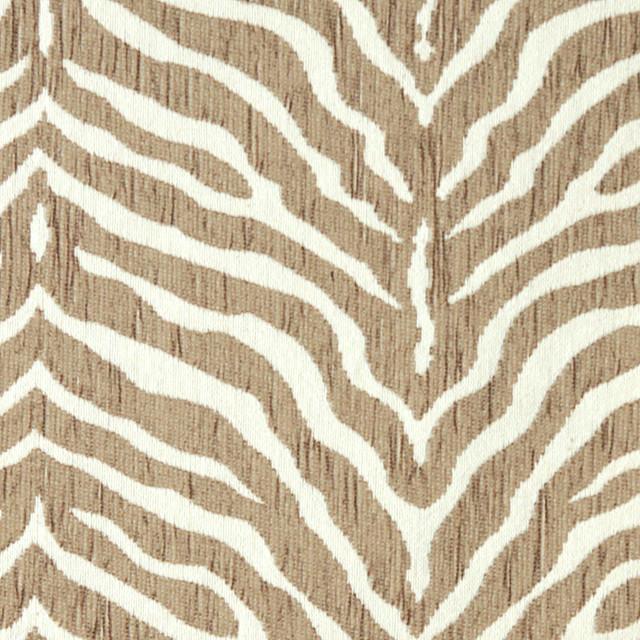 Teal Home Decor Fabric