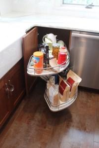 Chef's Dream Kitchen with Brick Oven - Contemporary ...