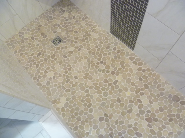 living room furniture indianapolis modern curtain ideas pebble floor bathroom - contemporary ...