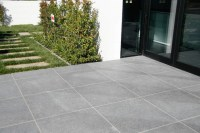 Blue Mountain - Contemporary - Patio - Auckland - by Tile ...