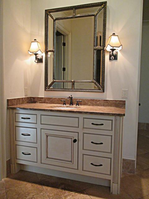 25 Popular Bathroom Vanities Atlanta  Eyagcicom