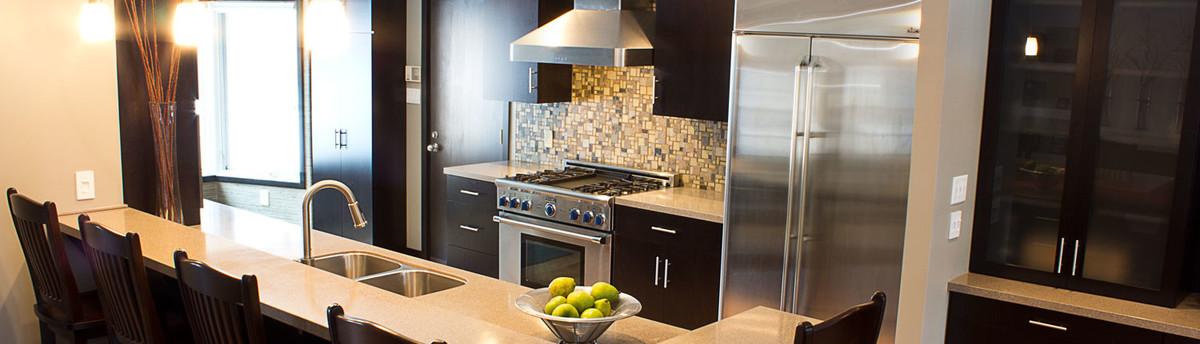 Glo Interior Design Duluth MN US 55811 Interior Designers