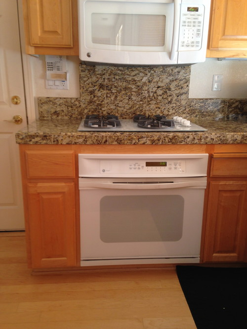 Image Result For Kitchen Cabinets Repair Contractors