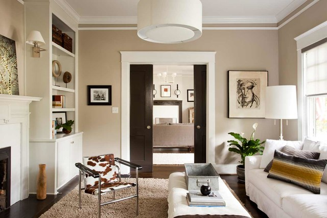 design living room layout pictures of rooms with brown leather furniture how to plan a just right