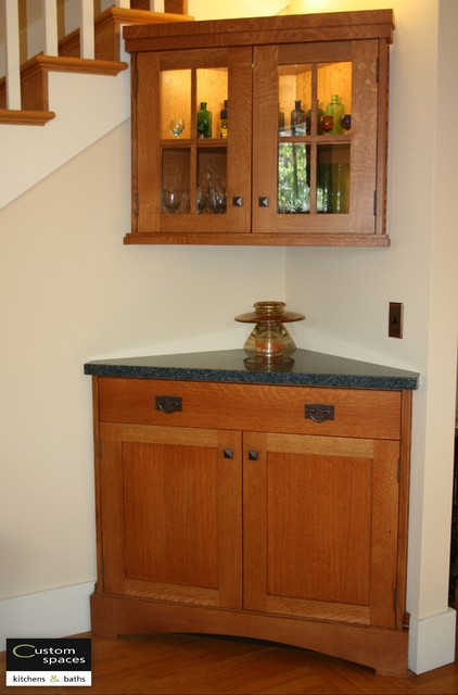 white corner kitchen cabinet kyocera custom cabinets
