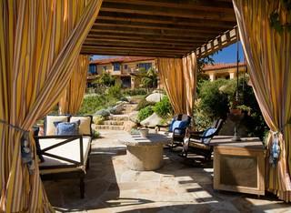 Santa Barbara Hope