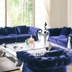 Luxury Living Room Furniture Sets Wooden Floors In Rooms Emma Sofa Set Home Design Jpg