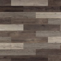 Shop Houzz | Inhabit Scrap Wood Wall Paneling, 36'x36 ...