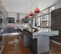 HGTV Home Cassandra Blown Glass Mini Pendant Modern ...