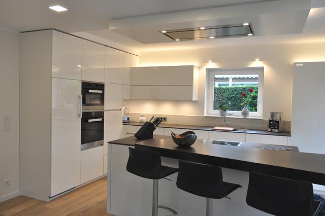 Wbs 70 Küche Mit Fenster   Applique Murale Equerre Bois ...