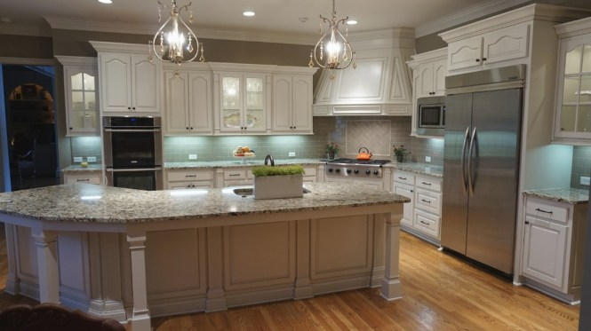 Cabinet Refacing Nashua Nh | Cabinets Matttroy