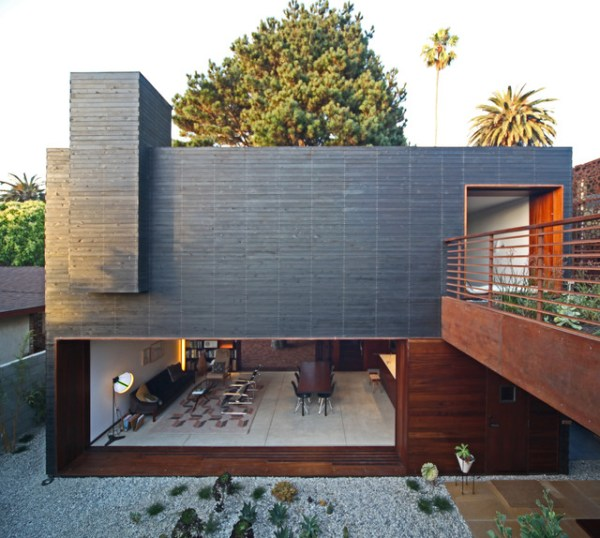 dwell home venice - contemporary