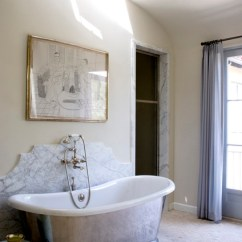Kitchen Freestanding Pantry Design A Island 10 Modern Marble Looks