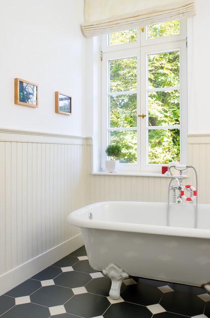Wände Im Badezimmer, wände im badezimmer – home sweet home, Design ideen