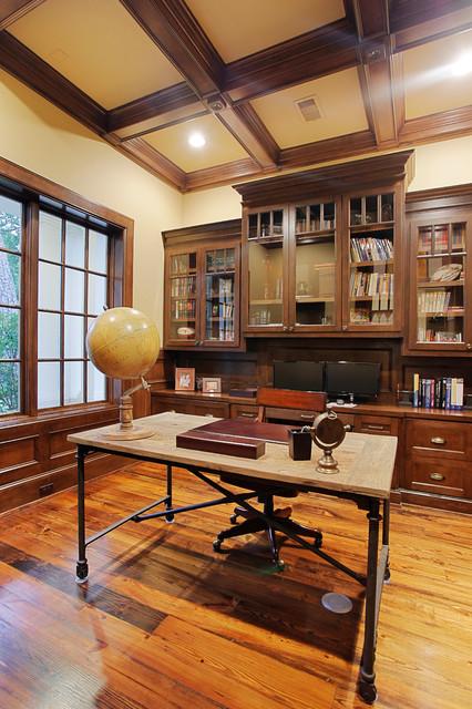 sofas houston sale urbanity sofa raymour memorial hamptons style - traditional home office ...