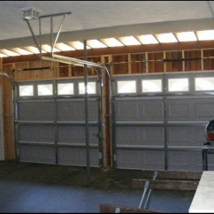 Outdoor Kitchens Orlando Pull Out Spray Kitchen Faucet Carport To Garage Conversion - Traditional By ...