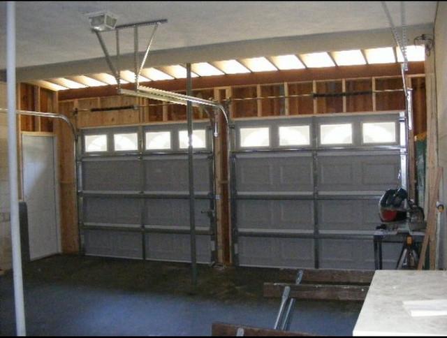 outdoor kitchens orlando modern white kitchen cabinets carport to garage conversion - traditional by ...