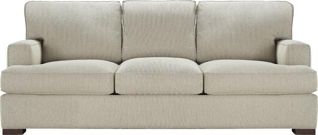 arhaus sofa reviews Nrtradiantcom