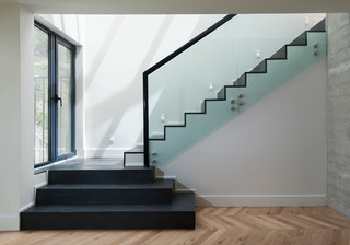 Image Result For Staircase Railing Designs For Your Home