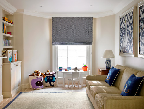 organizing a living room nice lamps for how to organize the kids toys in unclutter angel photo by claregaskin com search traditional pictures